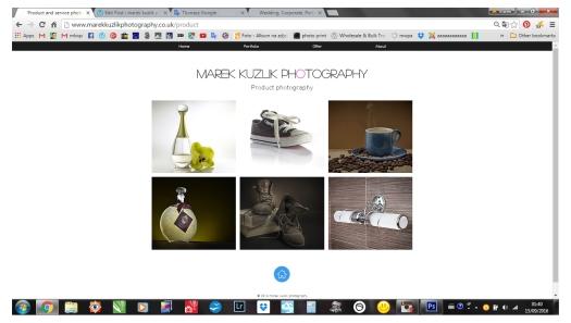 marek-kuzlik-photography-new-site2