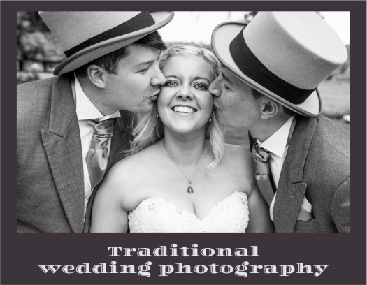 traditional-wedding-photography-in-coventry